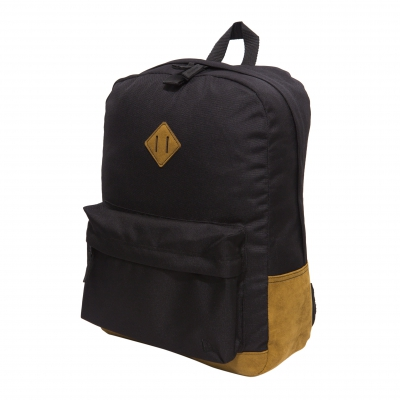 PREMIUM STADIUM PACK BACKPACK