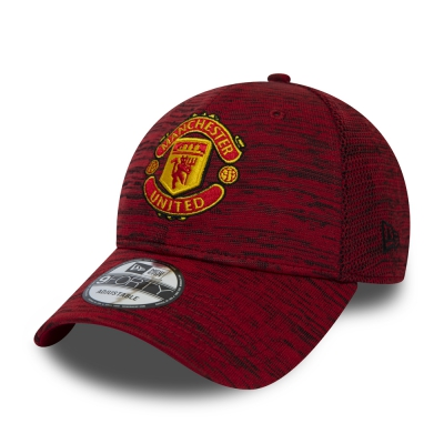 9FORTY ENGINEERED MANCHESTER UNITED