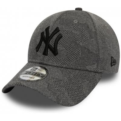 9FORTY MLB ENGINEERED PLUS NY YANKEES