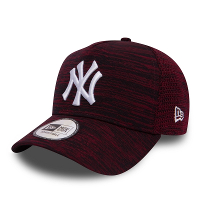 9FORTY AFRAME ENG NEW YORK YANKEES