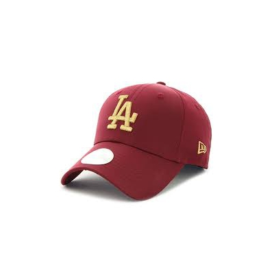 9FORTY WMN SPORT LOS ANGELES DODGERS W