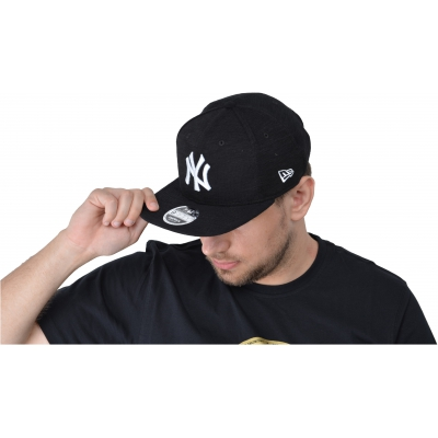 9FIFTY ORIGINAL FIT SLUB NEW YORK YANKEES