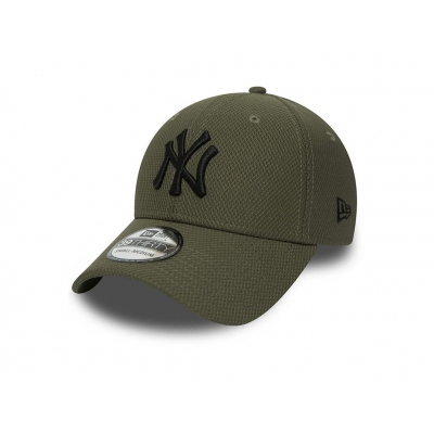 39THIRTY MLB DIAMOND ERA NEW YORK YANKEES