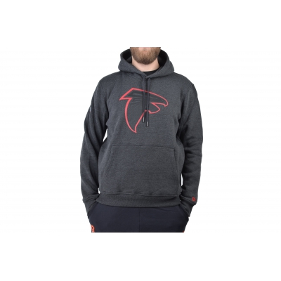 NFL FAN PACK HOODY ATLANTA FALCONS