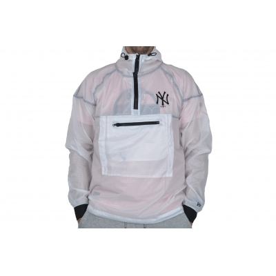 SNOW STEALTH SMOCK NEW YORK YANKEES