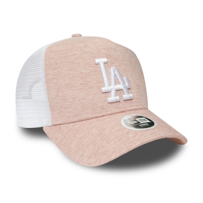 9FORTY AFRAME TRUCKER ESSENTIAL LOS ANGELES DODGERS W