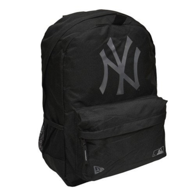 MLB STADIUM PACK NEW YORK YANKEES