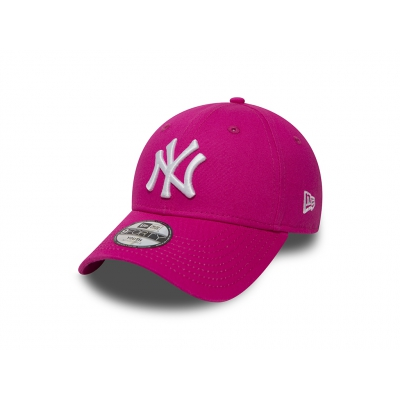 9FORTY MLB LEAGUE BASIC NEW YORK YANKEES K