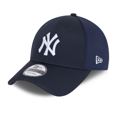 9FORTY MLB TEAM ARCH NEW YORK YANKEES