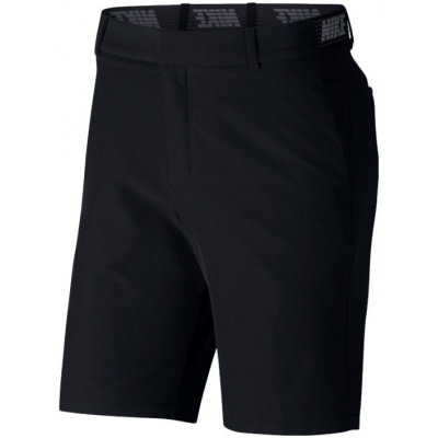 Nike M FLX SHORT SLIM