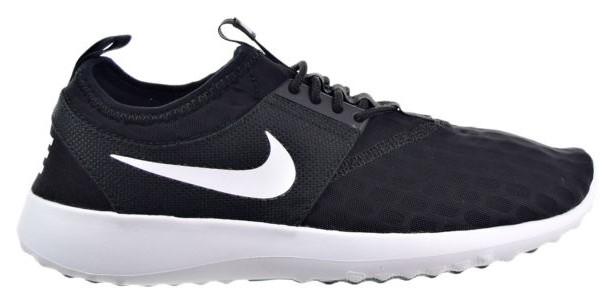 3be09a59e857 Dámske tenisky Nike JUVENATE W čierne