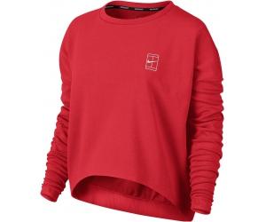 Nike TOP LS BASELINE W