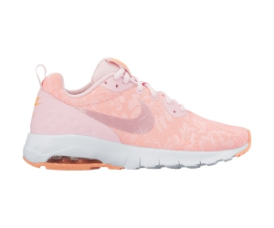 Nike AIR MAX MOTION LOW ENG W