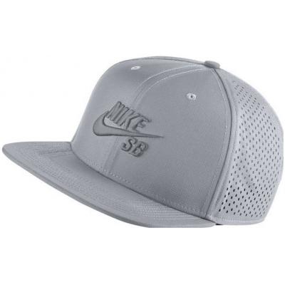 SB AERO HAT