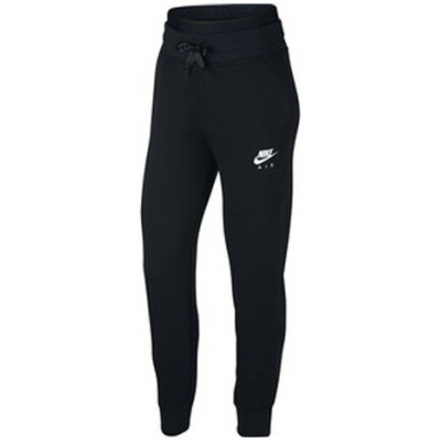 NSW AIR PANT FLC W