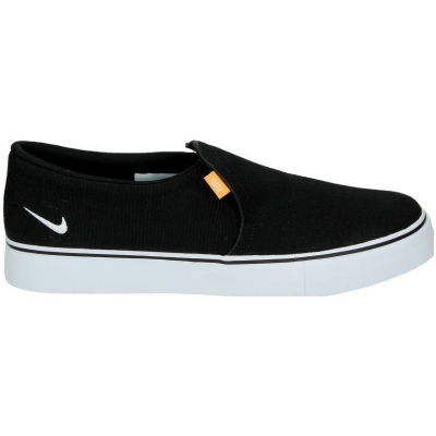 NIKE COURT ROYALE AC W