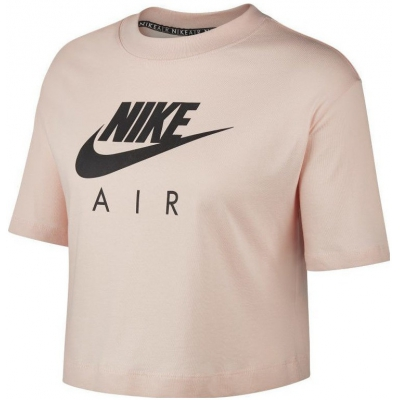 NSW AIR TOP SS W