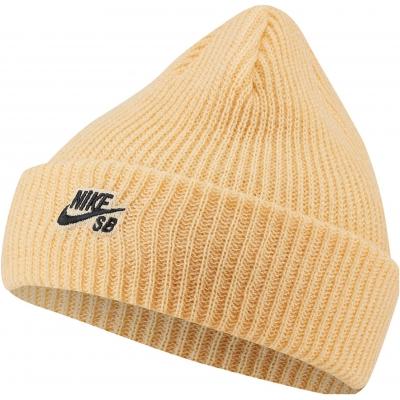 SB FISHERMAN CAP