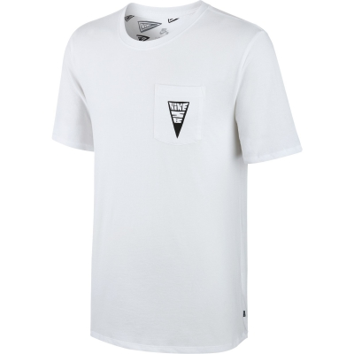 SB DRY TEE DF TRIANGLE