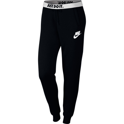 NSW RALLY PANT REG W