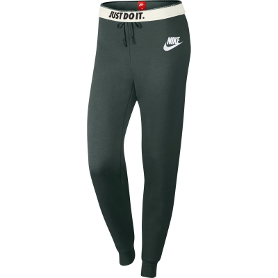 SW RALLY PANT TIGHT W
