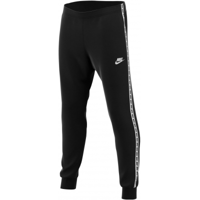 B NSW REPEAT PANT POLY