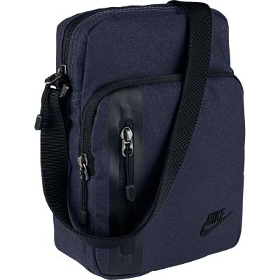 CORE SMALL ITEMS 3.0 BAG