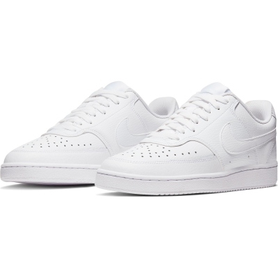 NIKECOURT VISION LOW W