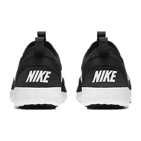 7f096454d9e6 Dámske tenisky Nike JUVENATE W čierne. Zľava