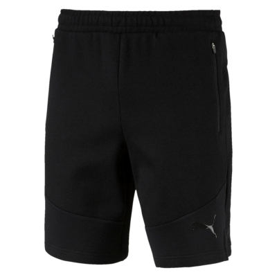 EVOSTRIPE MOVE SHORTS 8