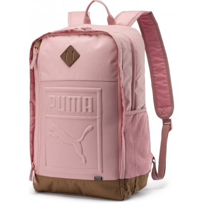 S BACKPACK