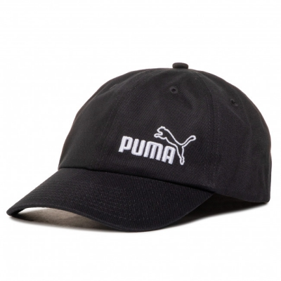 ESS CAP II