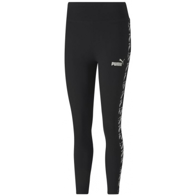 AMPLIFIED LEGGINGS W
