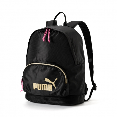 WMN CORE BACKPACK SEASONAL W