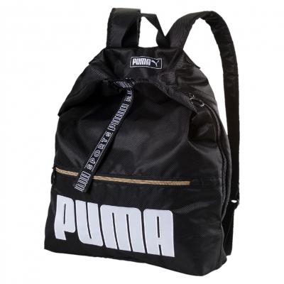 PRIME STREET 2-WAY BACKPACK W