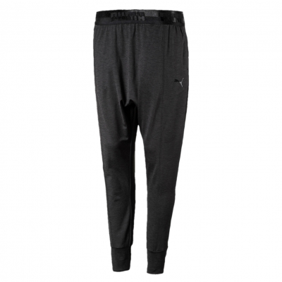 SOFT SPORT DRAPEY PANTS W
