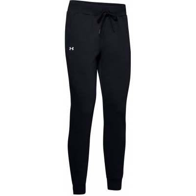 RIVAL FLEECE SOLID PANT W