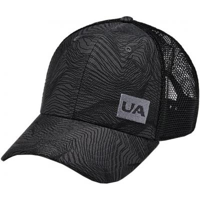 UA BLITZING TRUCKER 3.0