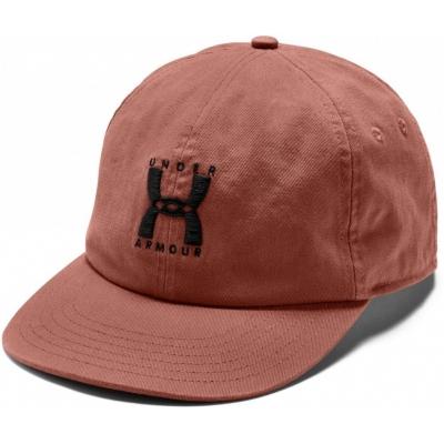2020 CAP
