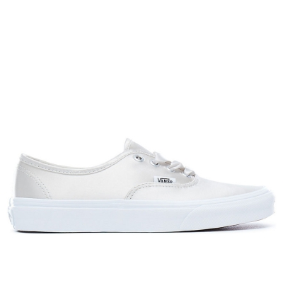 UA AUTHENTIC SATIN LUX W