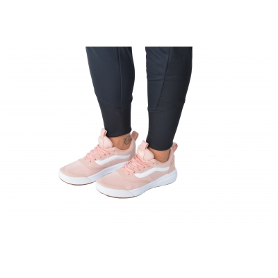 UA ULTRARANGE RAPIDW ROSE CLOUD W