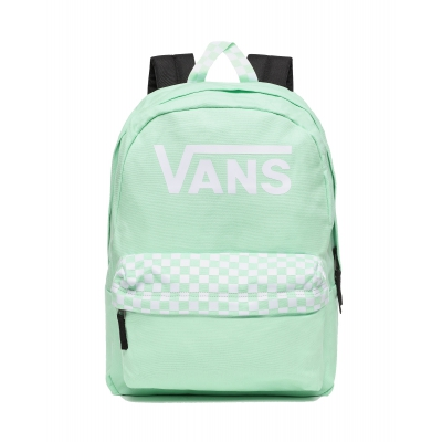 WM REALM BACKPACK-COLOR THEORY W